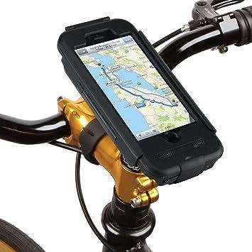 Kit vélo MountCase Universal 6 Tigra 5vufPH