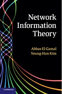 Information Theory And Reliable Communication Gallager Pdf