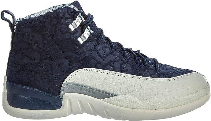 Amazon.com   Jordan Nike Men's Air