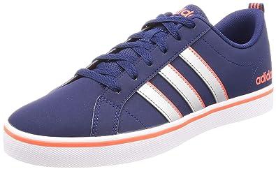 adidas Herren Vs Pace F34618 Sneaker: : Schuhe