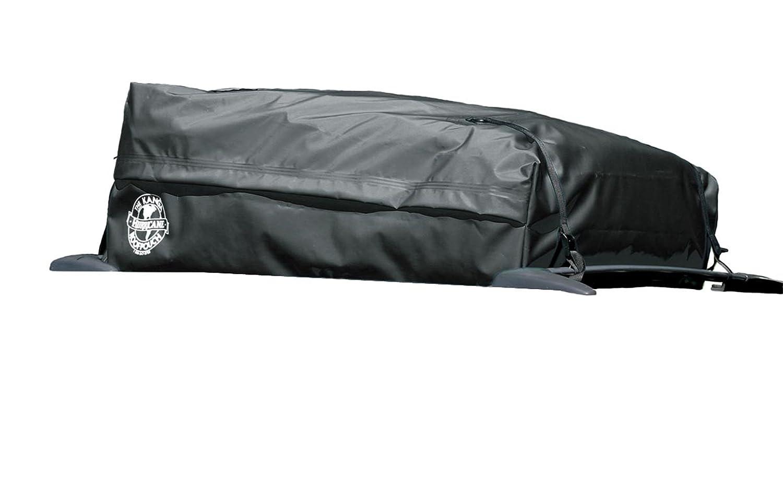 Amazon.com: Sherpak Kanga Hurricane 14 Cartop Storage: Sports U0026 Outdoors