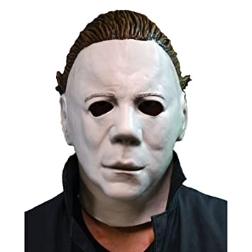 Trick or Treat Studios Halloween II Michael Myers Economy ...