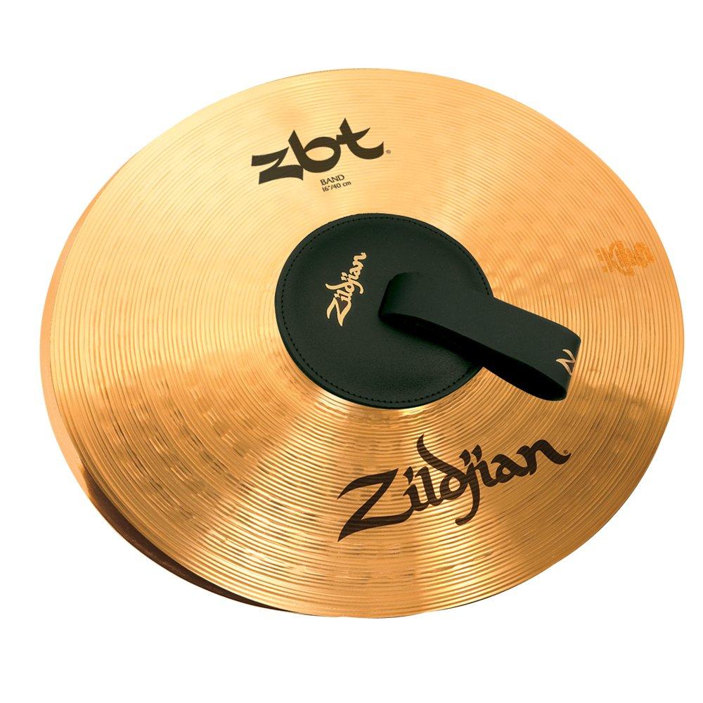 Zildjian ZBT16BP 40,64 cm mu/ñeca ZBT