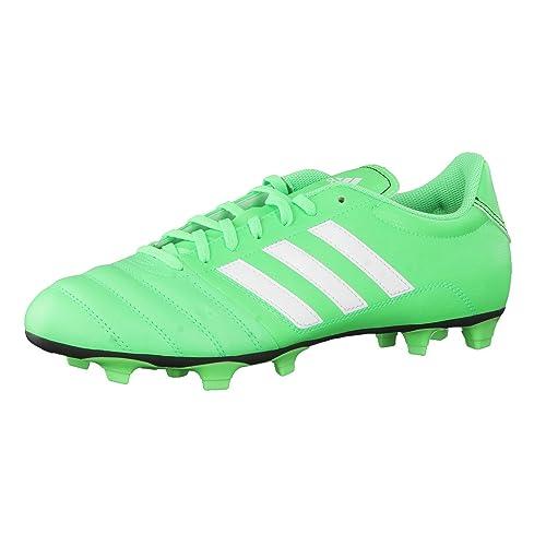 adidas, Scarpe da Calcio Uomo 40 Size: 39 1/3