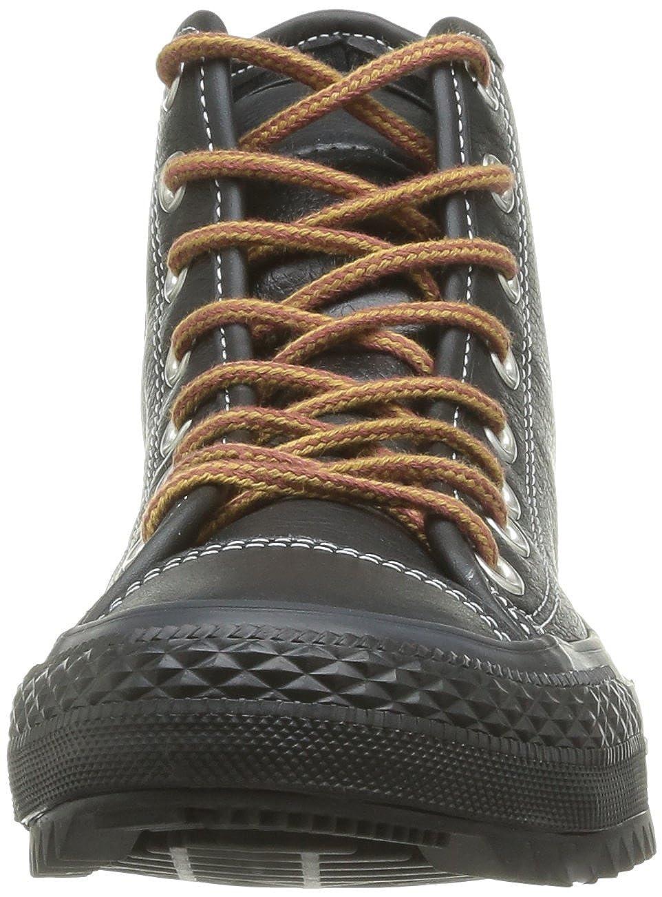 1d371566110e Converse Women s Trainers Black (Black)  Amazon.co.uk  Shoes   Bags