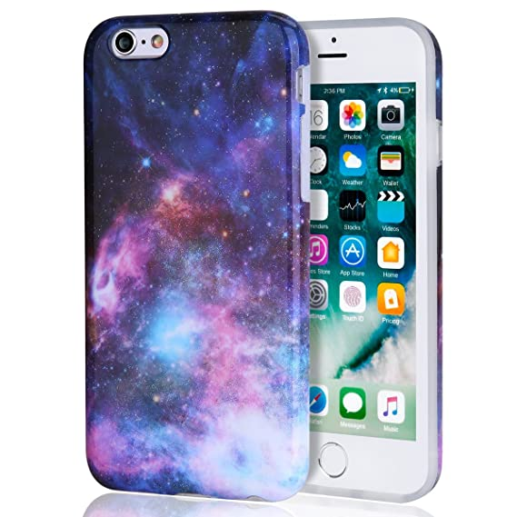 phone case iphone 6s male