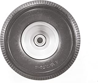 "product image for Tires Flat Free 10"" Polyurethane"