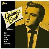 Sings the Songs That Made Him [Vinyl LP]