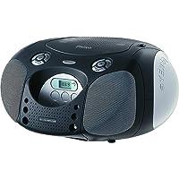 Philco PB120N 056603044 Áudio, 4 W RMS