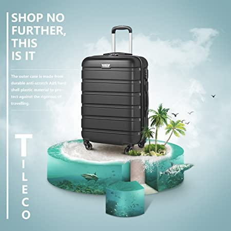 coolife-hardside-luggage-reviews