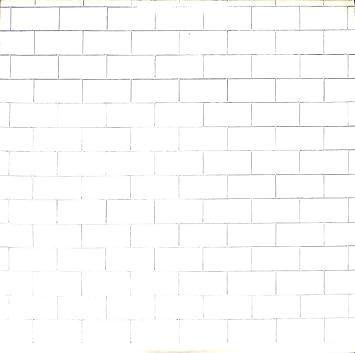 The Wall - Sealed: Pink Floyd: Amazon.es: Música