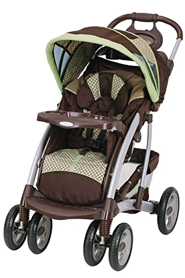 Graco Quattro Tour Deluxe Stroller Zurich Discontinued By Manufacturer Discontinued By Manufacturer