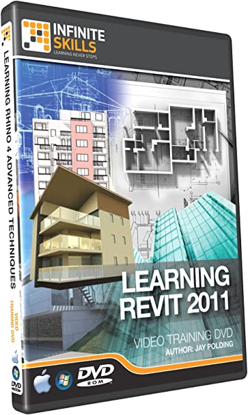 Revit Architecture 2011 mac width=