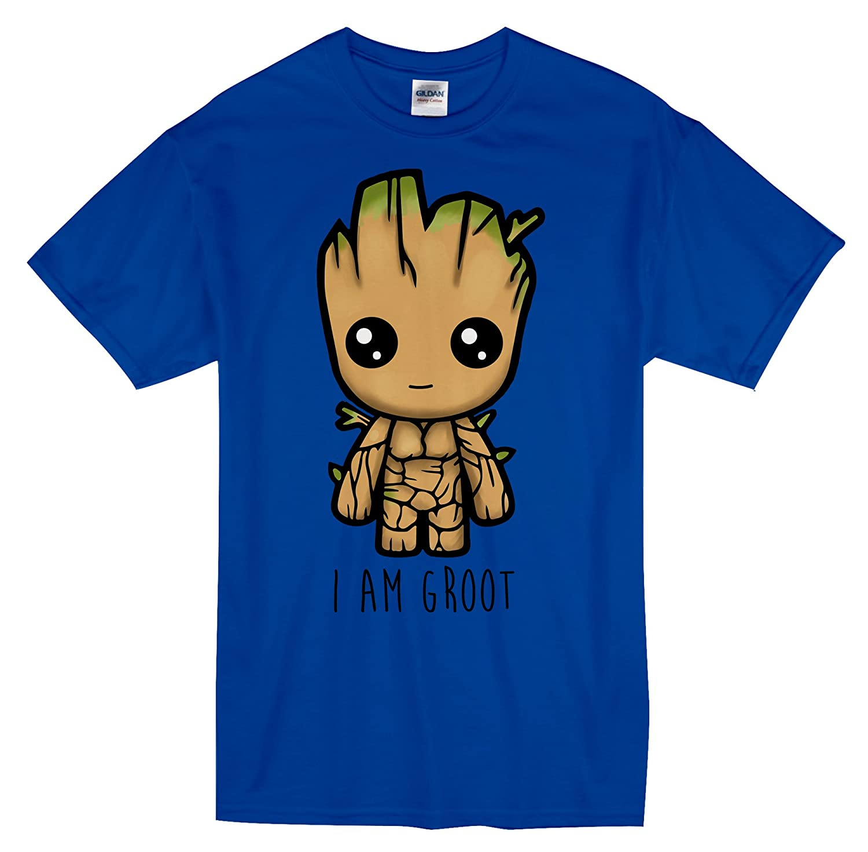 05d2e9b86 Top8: Guardians Of The Galaxy