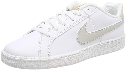 Gimnasia Royale De Court Mujer Para Nike Wmns Zapatillas XP4xaqn6