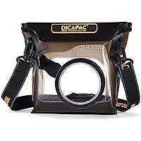 DiCAPac WP-S3 Outdoor onderwater cameratas