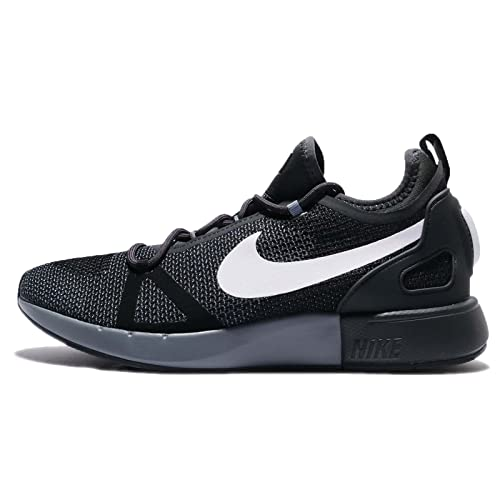 e6628139765c0 Nike Mens Duel Racer Running Trainers 918228 007  Amazon.co.uk  Shoes   Bags