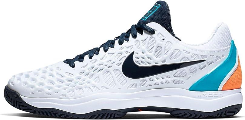 Amazon.com | Nike Men's Tennis Shoes
