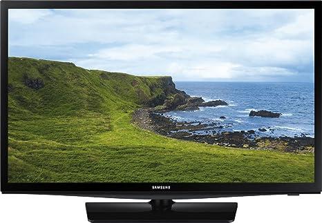 Samsung UE19H4000AW - Televisor (48,26 cm (19