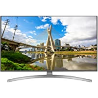 LG 49SK8500 123cm LED-Fernseher UltraHD