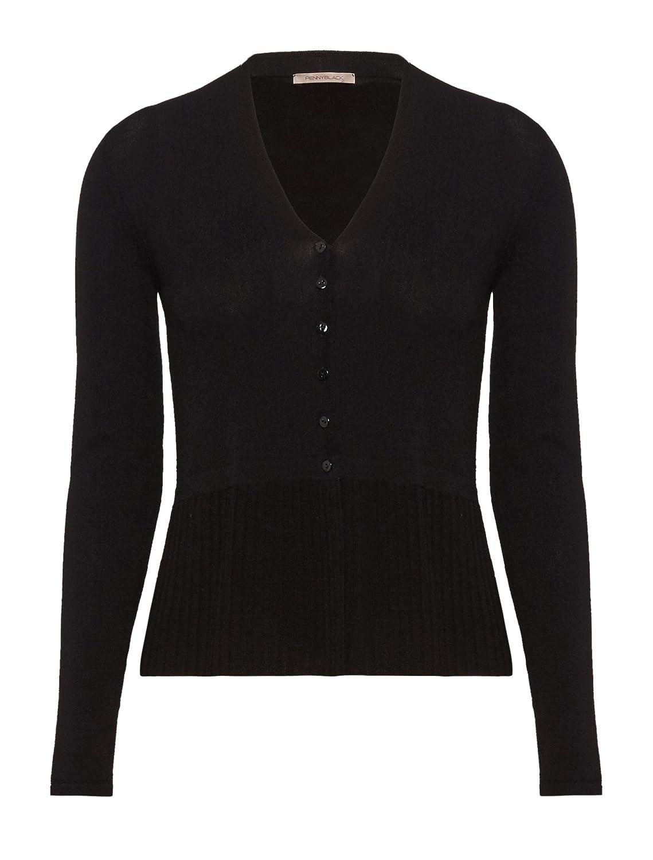 Pennyblack Damen Pullover Olla
