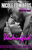 Unhinged: Book 1 (Volume 1)