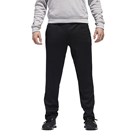 Athletics Herren Slim Pant Team Fleece Issue Hosen Adidas kXTlwPiuOZ