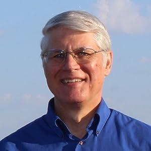 Dr. Alan W. Harris
