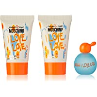 Moschino I Love Love Cheap and Chic for Women 55ml