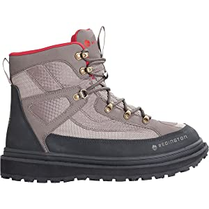 best wading boots money redington rubber
