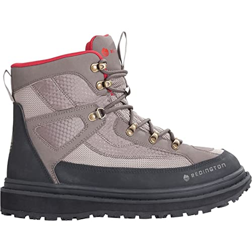 best-wading-boots-reviews-002