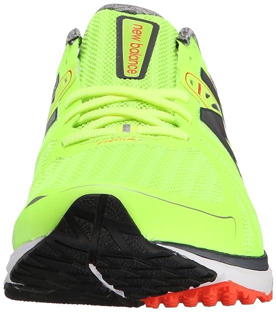 new balance 1500v4 run ldn running shoes nz