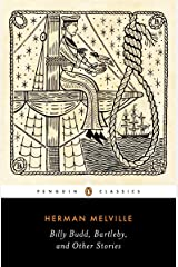 Billy Budd, Bartleby, and Other Stories (Penguin Classics Edition) Paperback
