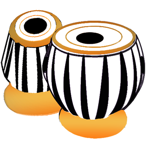 Amazon Com Tabla Master Basic Appstore For Android