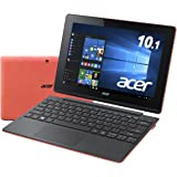 Acer 2in1 タブレット Aspire Switch 10 E SW3-016-F12D/RF /Windows 10/10.1インチ/Office MobileプラスOffice 365サービス