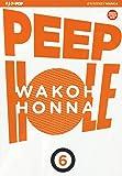 Peep hole: 6