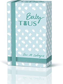 Baby Tous 100ml: Amazon.es: Belleza