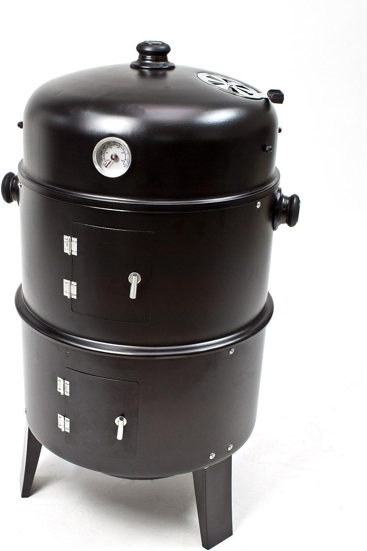 6 DEMA Steinzange 1800 kg 15 cm