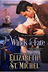 The Winds of Fate Kindle Edition