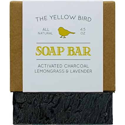 The 8 best bar soap for body acne