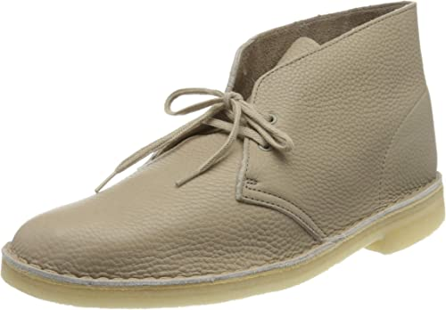 Clarks ORIGINALS Men's Boots