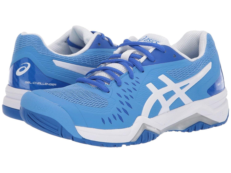 史上一番安い [アシックス] Coast/White レディースランニングシューズスニーカー靴 Gel-Challenger 12 Medium|Blue [並行輸入品] B07N8DY6LV Blue [アシックス] Coast/White 11 (27.5cm) B - Medium 11 (27.5cm) B - Medium|Blue Coast/White, ハンドメイドオルゴール*夢の音*:c23f7c6c --- a0267596.xsph.ru