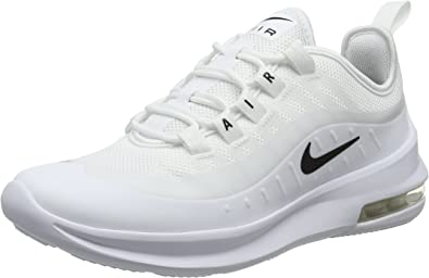 Nike Air Max Axis (GS), Sneakers Basses Homme