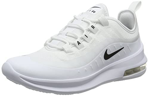 sale online cheap good quality Nike - Air Max Axis - Chaussures - Mixte Enfant