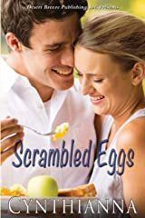 Scrambled Eggs Paperback