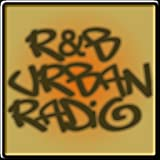 R&B - Urban Radio Stations