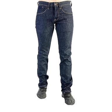 Pepe Jeans Herren Cash: : Bekleidung