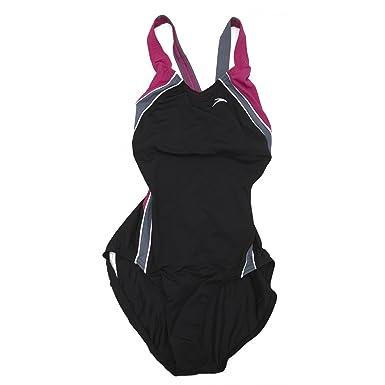 Clearance Speedo Ladieswomens Endurance Swimming Costumeswimsuit