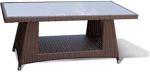192 mm BP8822192HBRZ - Honey Bronze  Finish 8822-7 9//16 in Transitional Metal Pull Richelieu Hardware