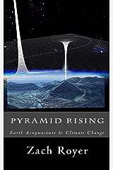 Pyramid Rising Kindle Edition